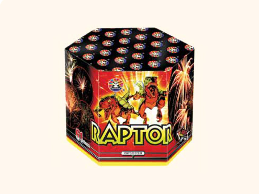 PyroShop Vendita Fuochi d'artificio Modena, Articoli Pirotecnici e Petardi